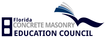 Concrete Masonry Education Council